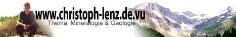 Christoph-Lenz